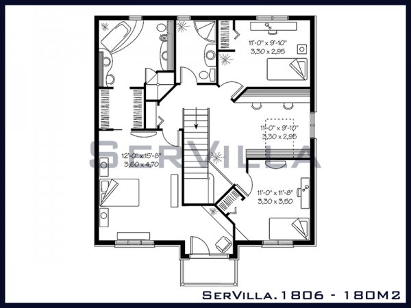 servilla-1806-2