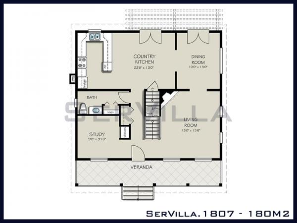 servilla-1807-1