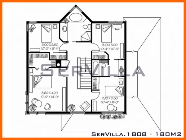servilla-1808-2