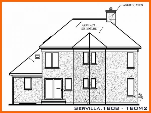servilla-1808-4