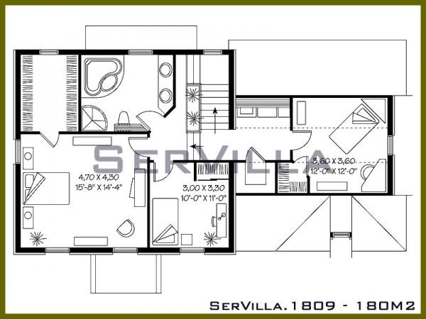 servilla-1809-2