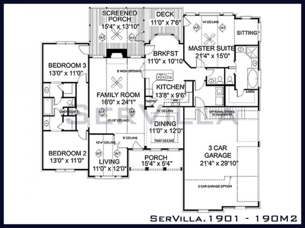 servilla-1901-1