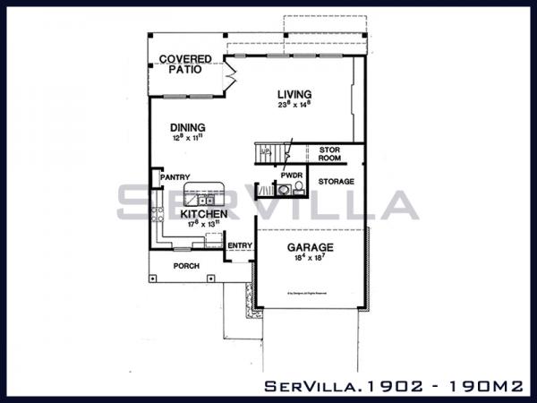 servilla-1902-1