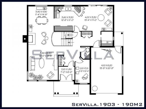 servilla-1903-1