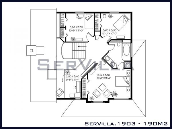 servilla-1903-2