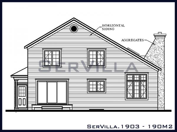 servilla-1903-4