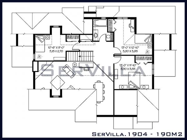 servilla-1904-2