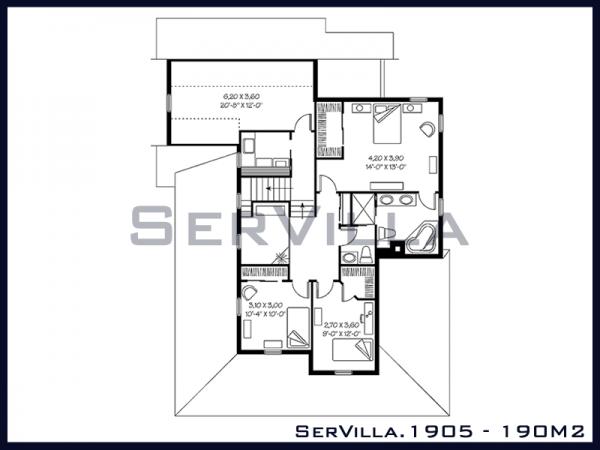 servilla-1905-2