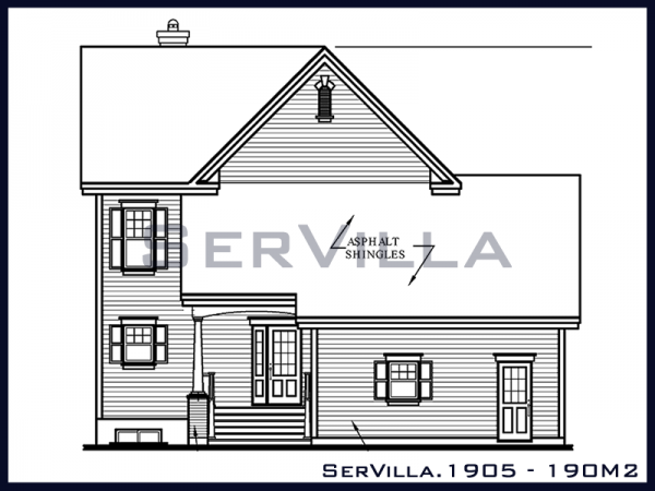 servilla-1905-4