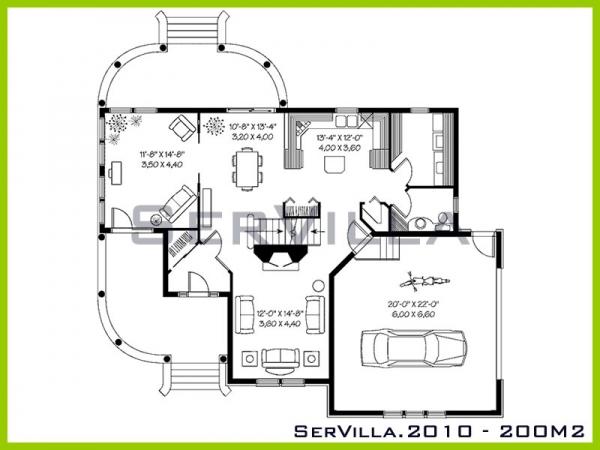 servilla-2010-1