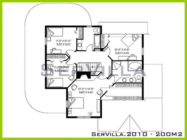 servilla-2010-2
