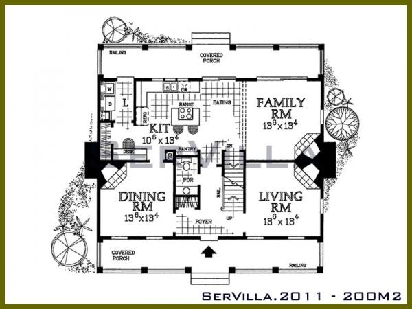 servilla-2011-1