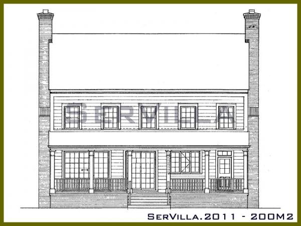servilla-2011-4