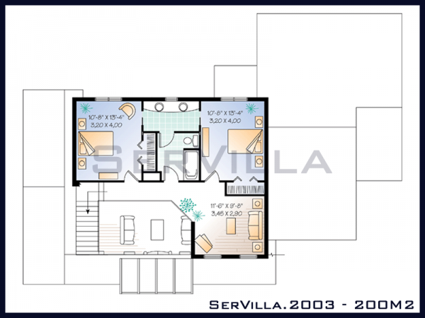 servilla-2003-2
