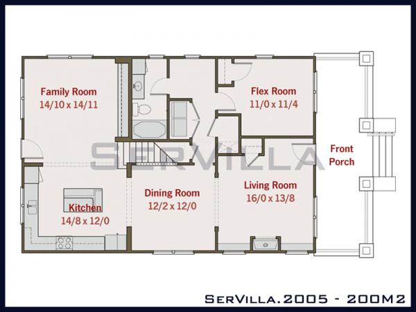 servilla-2005-1