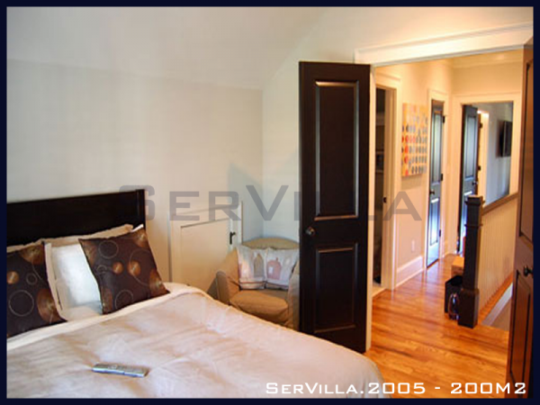 servilla-2005-10