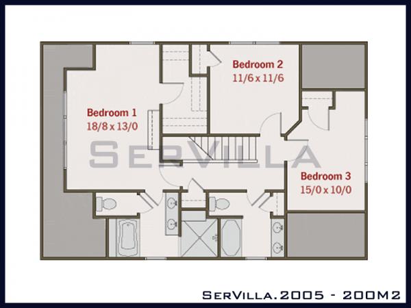 servilla-2005-2