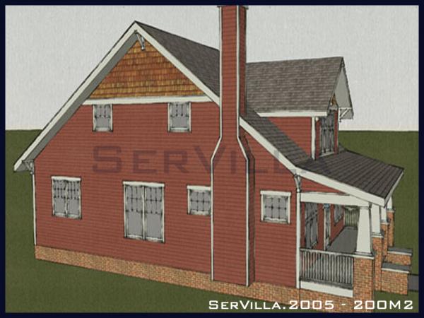servilla-2005-4