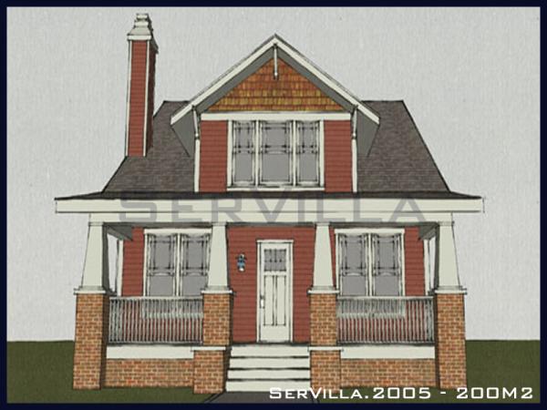servilla-2005-5