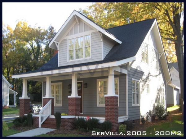 servilla-2005-6