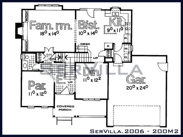 servilla-2006-1