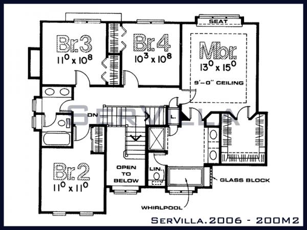 servilla-2006-2
