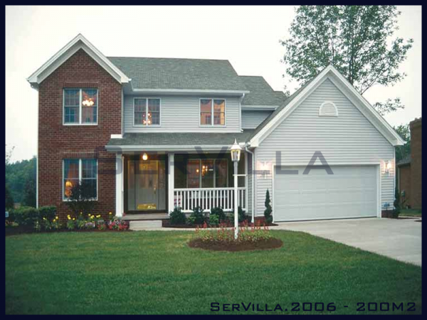 servilla-2006-3