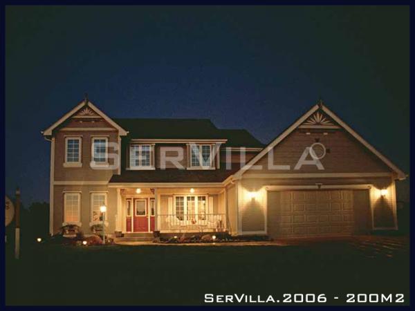 servilla-2006-4
