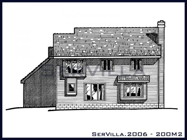 servilla-2006-5