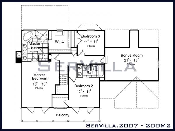 servilla-2007-2