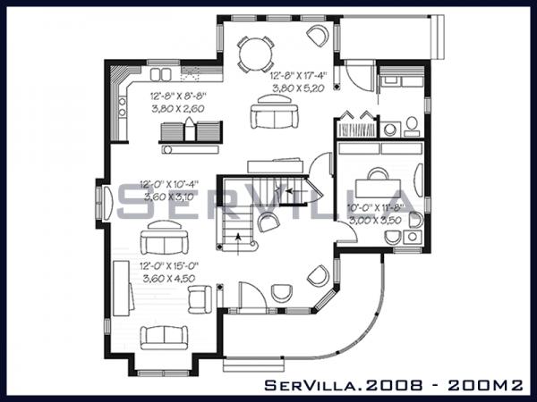 servilla-2008-1