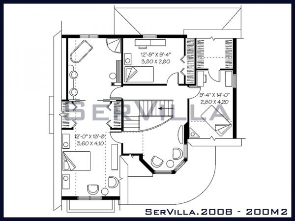 servilla-2008-2