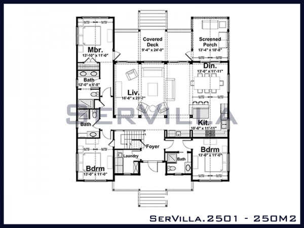 servilla-2501-1