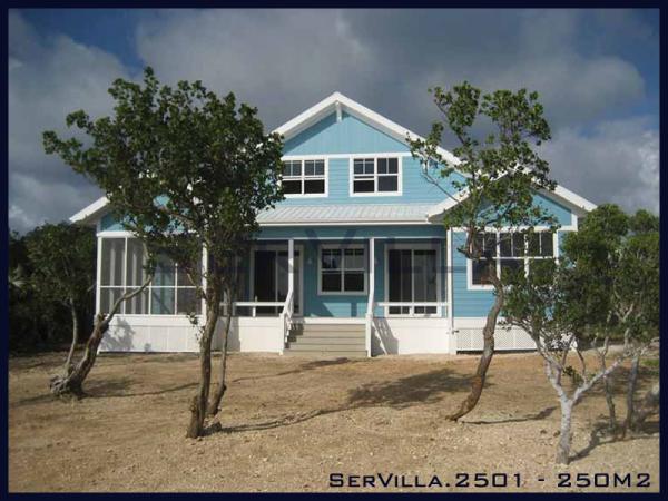 servilla-2501-4