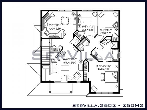 servilla-2502-2