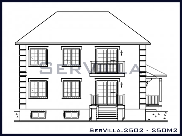 servilla-2502-3