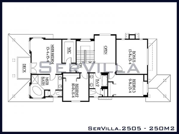 servilla-2505-2