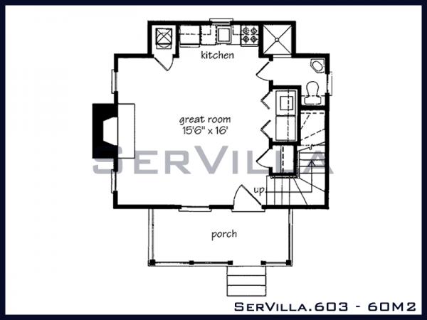 servilla-603-1