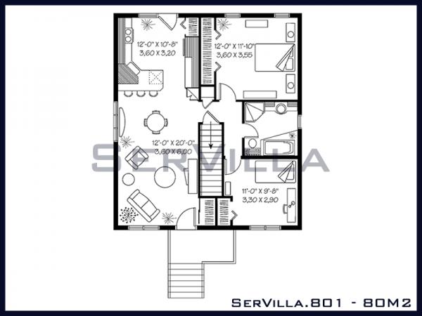 servilla-801-1