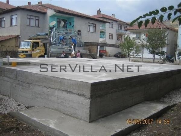 hafif-celik-villa-tanitim-7