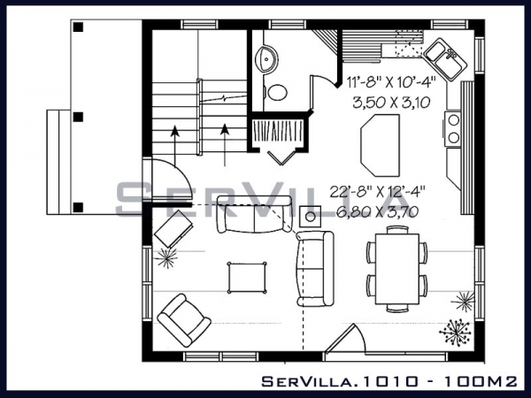 servilla-1010-1
