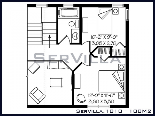 servilla-1010-2
