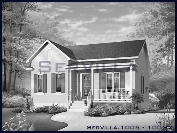 servilla-1005-3