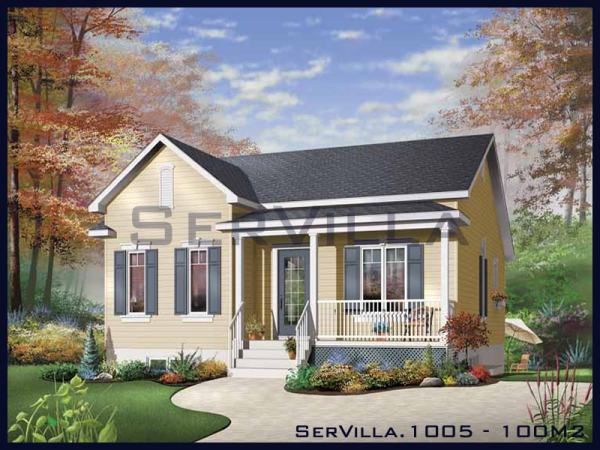 servilla-1005-4