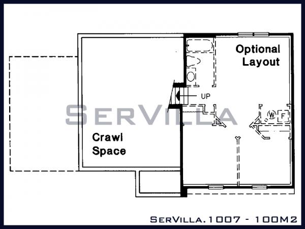 servilla-1007-2