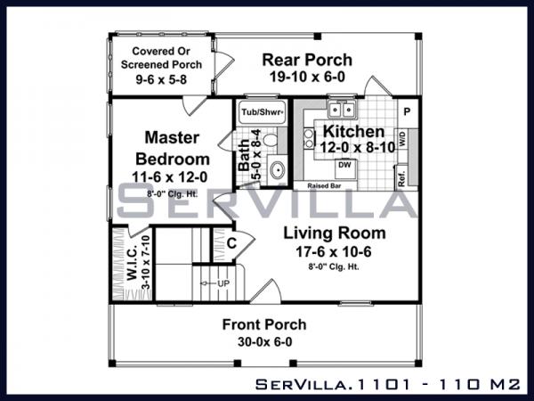 servilla-1101-1