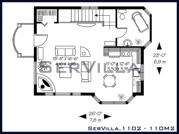 servilla-1102-2