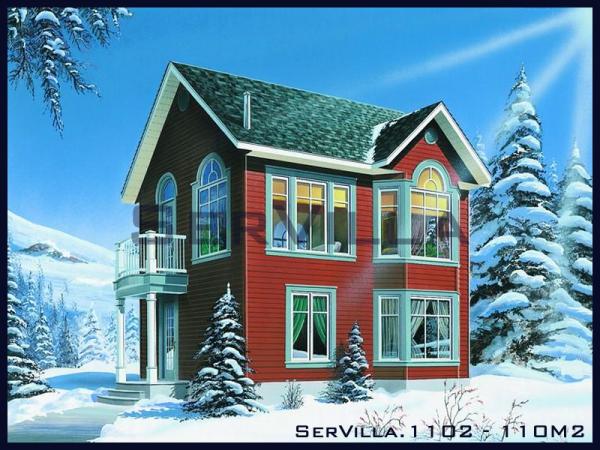 servilla-1102-3