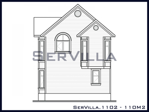 servilla-1102-4