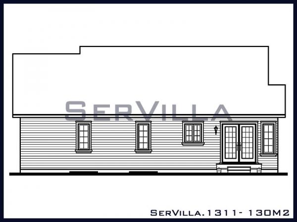 servilla-1311-3